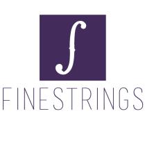 Geigenbau Axel Hain Finestrings